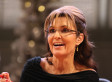 Remember When Sarah Palin Thought This Interview In Front Of A Turkey Massacre Would Be Smart?