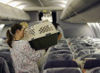 The 10 Most Absurd Flight Delays To Ever Happen