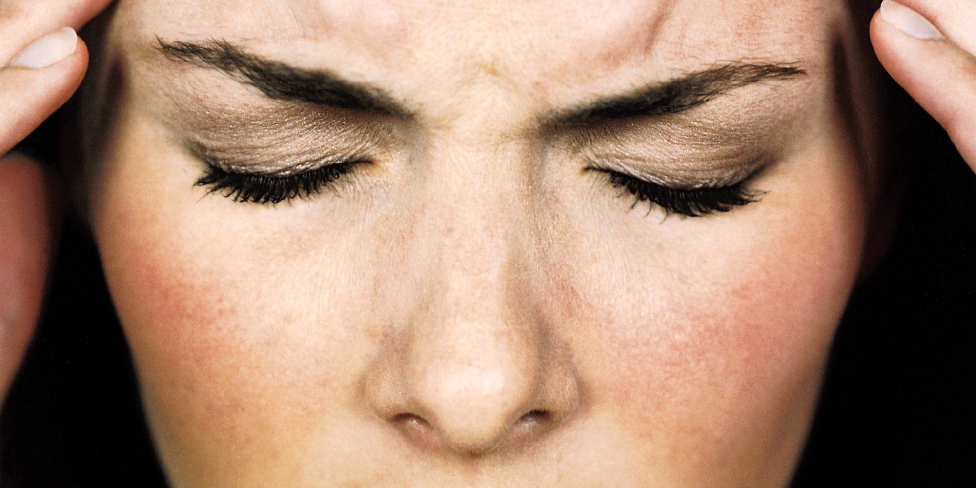 'Immunize' Yourself Against Bad Moods? New Research ...