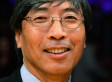 Meet Patrick Soon-Shiong, The LA Billionaire Reinventing Your Health Care