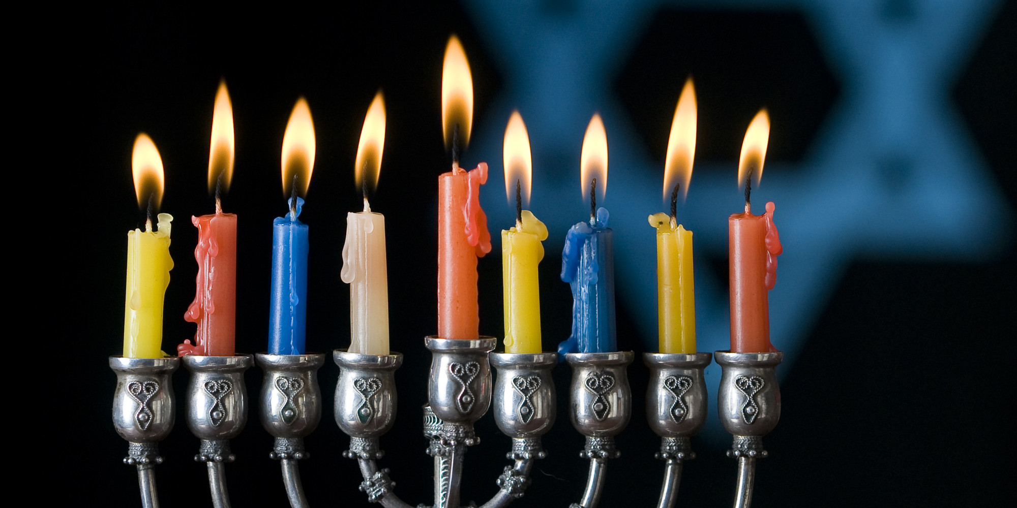 Hanukkah 2013: Dates, Rituals, History And How-Tos For Celebrating ...
