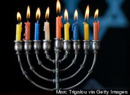 Hanukkah 101: Understanding The 8 Days Of Light