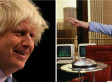 Boris Johnson Wants To Bring Back The Boom Of Thatcher's Eighties
