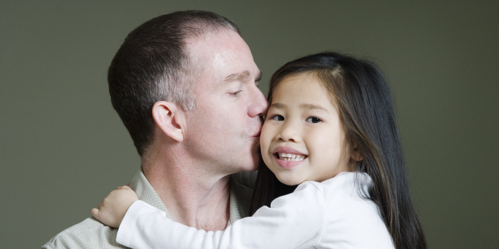 10 Things Adoptees Want You to Know