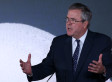 Jeb Bush Perpetuates Myth That Obama Is Closing The Vatican Embassy