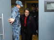 Peter Willcox, American Greenpeace Activist Jailed In Russia For Climate Protest, Won't Back Down