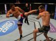 Shane del Rosario Suffered Heart Attack: UFC Fighter In Critical Condition