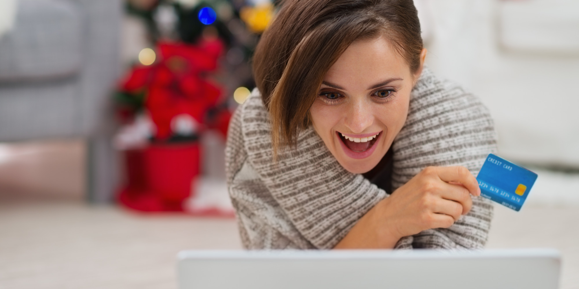 Shop online canada the best sites to buy christmas gifts for The best online shopping
