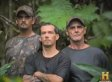 History Channel's 'American Jungle' In Trouble With Hawaii Governor