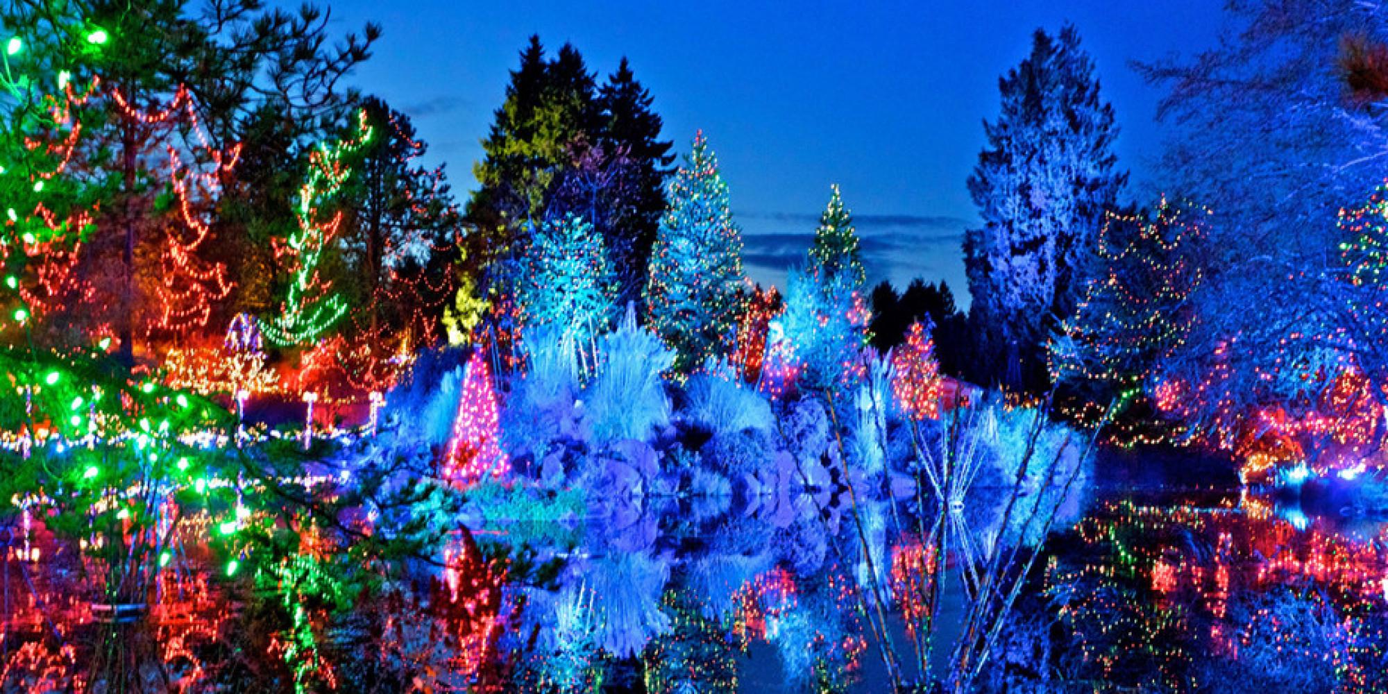 Cheapest Christmas Lights