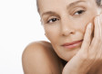 Look Younger For Longer: How To Slow Down The Ageing Process