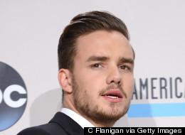 Kooks Star Slams 1D, Liam Payne Hits Back..