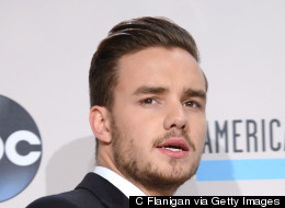 Kooks Star Slams 1D, Liam Payne Hits Back..