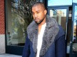 Kanye Slams Nike, Says Company Head 'Let Go Of Culture'