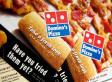 Domino's Pizza Store In Preston Orders Staff To 'Speak English'