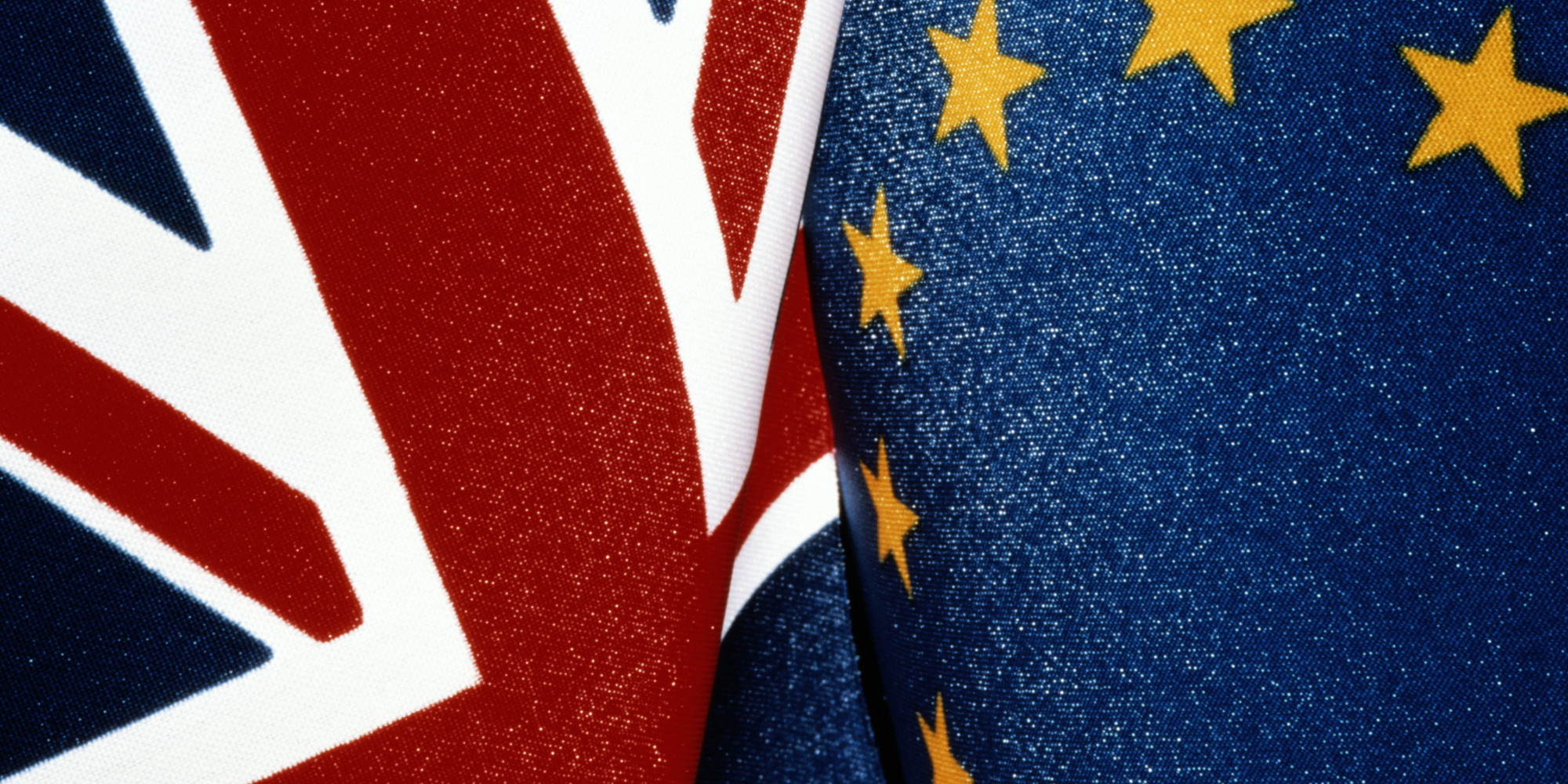 britain and the eu Find all the latest news and expert analysis of the eu referendum in the uk breaking stories, opinion poll results and comment on the vote.