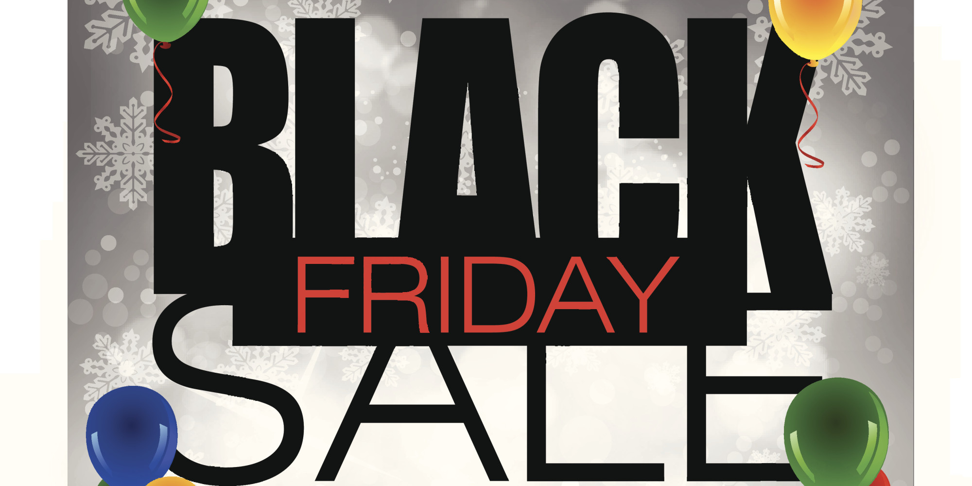AdFind Deals in Electronics, Apparel, Books & more. Free 2-Day Shipping w/PrimeBlack Friday Shop Black Friday.