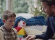 The Harvey Nichols Christmas Advert Will Make You Despair For Humanity (VIDEO)