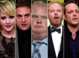 Jennifer Lawrence, Martha Stewart Mock Rob Ford, And It's Hilarious (VIDEO)