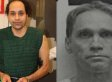 Roberto Venegas Fernandez, Inmate, Brutally Killed Cell Mate To Stay In Prison: Cops