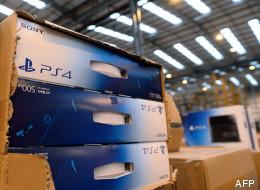 PS4 : quels risques d'acheter une console défectueuse ?