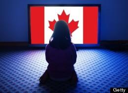 End Canadian Content Quotas, Report Urges