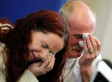 Mairead Philpott Challenges 17 Year Sentence For Death Of Six Children