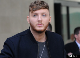 James Arthur In 'Meltdown' After Death Threats