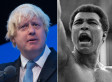 10 Amazingly Successful People Who Would Fail Boris Johnson's Over-130 IQ Test