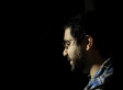 Prominent Egyptian Activist, Seen As Threat By Past 3 Regimes, Heads To Jail Once Again