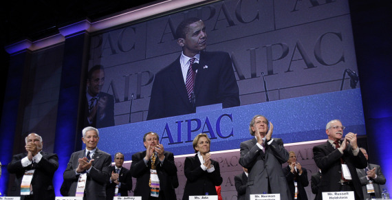 http://i.huffpost.com/gen/148891/thumbs/r-OBAMA-AIPAC-large570.jpg