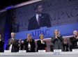 AIPAC Lashes Out At Obama Administration Over Israel Statements