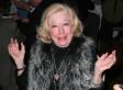 Jane Kean Dead: 'Honeymooners' Revival Star Dies At Age 90