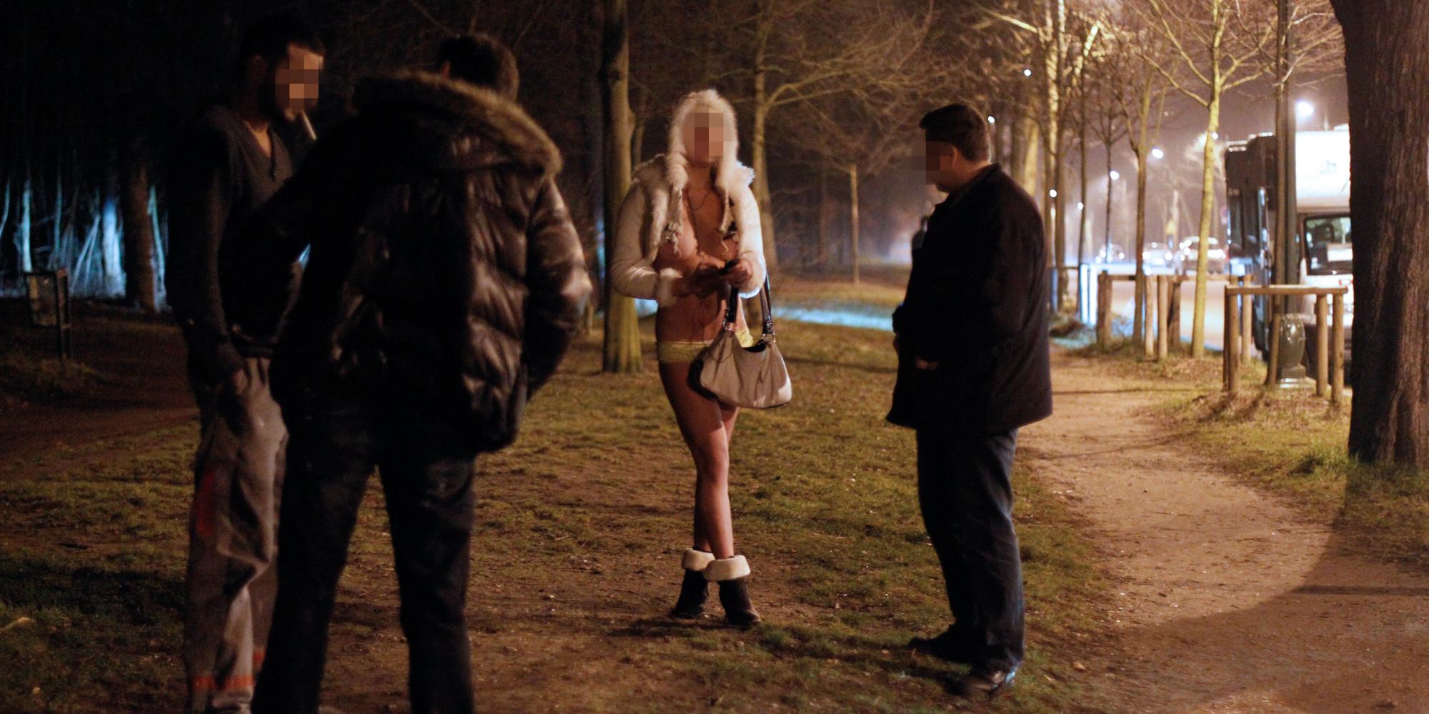 Archive Du Blog Programme Sexe Corsé Pour Une Vieille – Video Amateur