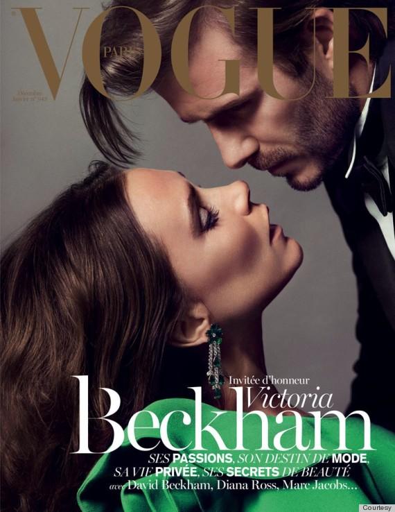 beckham cover 1