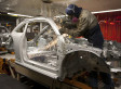Mexico's Car Industry Sells Unsafe Cars To Latin America But Not The U.S.
