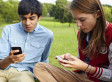 The Case Against Monitoring Teens Online