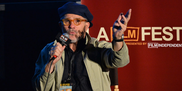 """david mamet village voice essay In a recent essay announcing his new-found conservatism in the village voice, mr mamet described the play as """"a polemic between persons of two opposing views."""