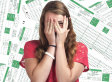 OVER-TESTED: Are Standardized Tests Testing Your Patience?
