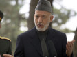 General Joseph Dunford Calls Hamid Karzai To Apologize For Afghan Drone Strike