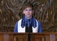 Duncan McAlpine Sennett, Oregon Teen, Delivers Bar Mitzvah Speech In Support Of Gay Marriage