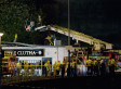 Glasgow Helicopter Crash: 8 Dead After Police Chopper Hits Pub
