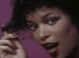 Michael Jackson's 'Thriller' Girlfriend Starred In Awesome Eighties Jheri Curl Commercial