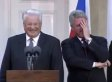 The Ultimate Politician FAIL Compilation Will Make You Thankful You're Not In Office