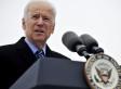 Vice President Biden Tries To Keep U.S. Focus On Asia