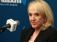 Jan Brewer Under Fire Over Her Administration's Child Abuse Failures