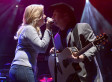 Garth Brooks Talks Love For Trisha Yearwood, Says 'I Never Knew It Could Be Like This'