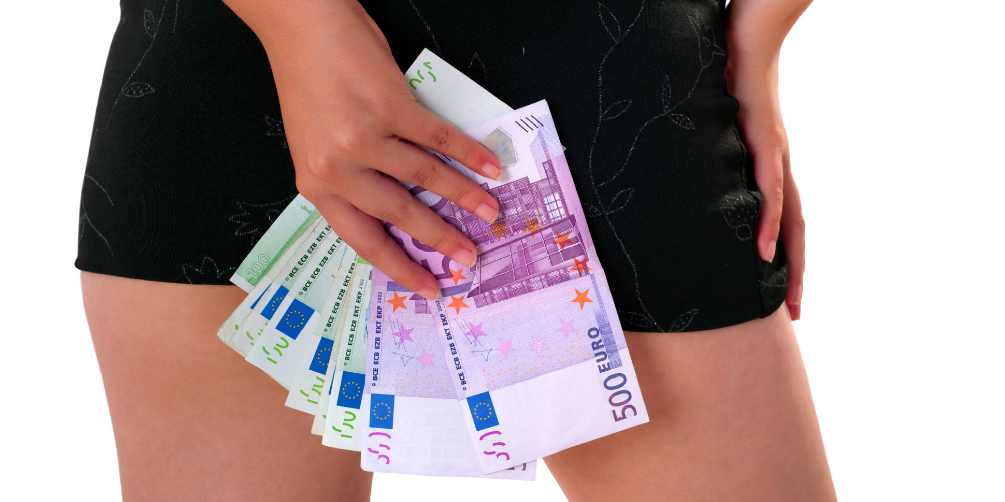 prostitutas torrejon perfil de las prostitutas en españa