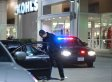 Black Friday Kohl's Parking Lot Shooting: Charges Filed Following Police-Involved Romeoville Incident
