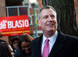 New York City Liberals Poised To Take Control Of City After Decades Of Republican Leadership